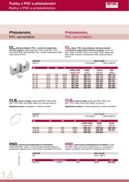 CLB, DSD.pdf
