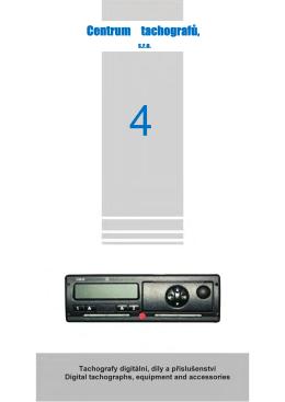 Zde si můžete stáhnout sekci 4 produktového katalogu v PDF.