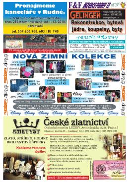 76 JZM.indd - inzerceprahy13.cz