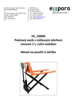 návod 111155.pdf