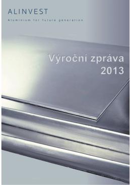 Výroční zpráva 2013.pdf