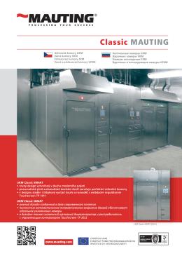 2013-04-20 - CLASSIC - cz - rus - 12
