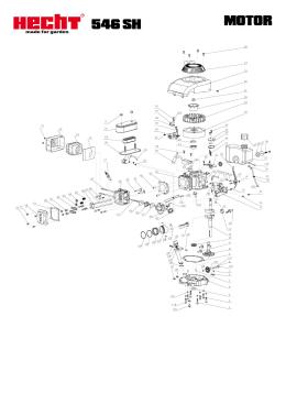 546 SH.pdf