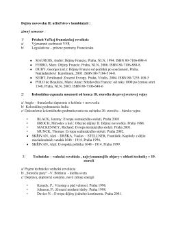 Dejiny novoveku II.pdf