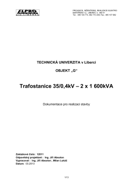 Příloha č.6 Tz-TUL-TS 35kV-2x1600 kVA.pdf