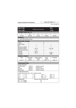 12081.pdf (52833)