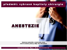 anestezie.pdf