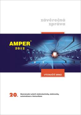 zde - Amper