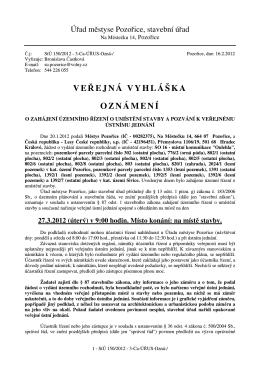 vvmestyspozorice17022012.pdf