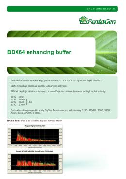 Nimagen BDX.pdf