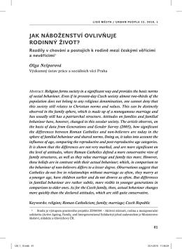 Nesporova_Jak nabozenstvi ovlivnuje rodinny zivot.pdf