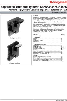 Automatiky S4565.pdf