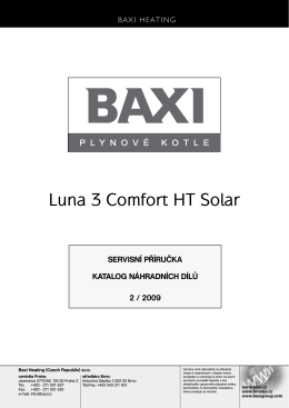 Katalog Luna3 Comfort HT Solar.pdf