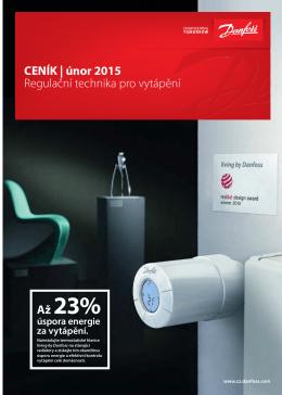 Ceník 2015 - Besta Zápy s.r.o.