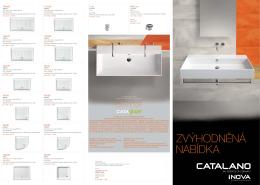 Catalano akce 2013