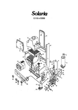 katalog Solarie.pdf