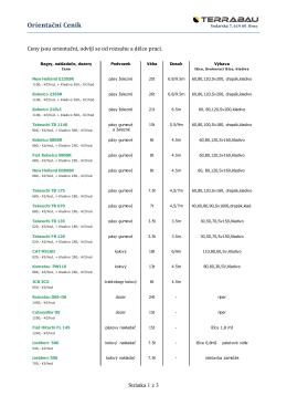 Ceník stavebních strojů.pdf