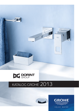 stáhnout - Adoni - koupelny Olomouc