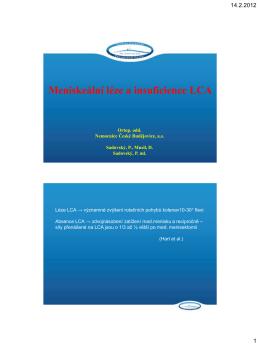 Nestabilita a poranění menisku (PDF - 0,19 MB)