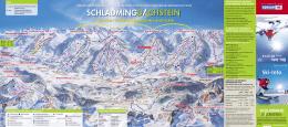 Ski-Info - Schladming