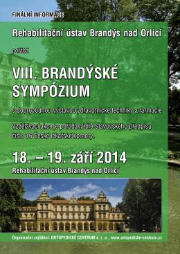 VIII. brandýské sympozium FI.pdf