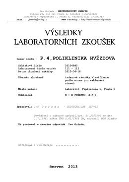 Hvezdova-P6_laborky zeminy a horniny.pdf