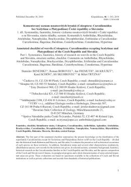 PDF - hyperini.eu