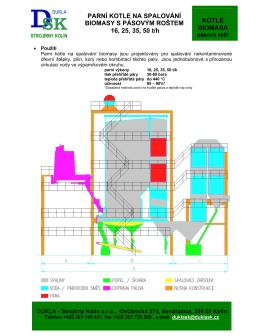 parni kotle na biomasu.pdf - DUKLA