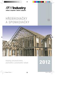 Katalog Haubold, Paslode, DuoFast