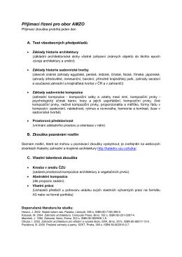 AMZO-Zahradni_tvorba.pdf 81KB Jan 16 2014 09:47:17 AM