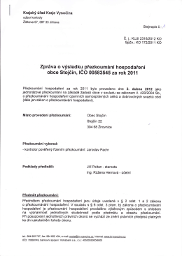 Zpráva o výsledku PH obce za rok 2011.pdf