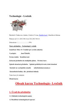 Technologie I. ročník Truhlář.pdf