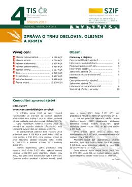 04_2013 - Státní zemědělský intervenční fond