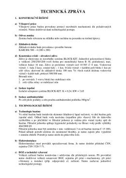 Technické info.pdf