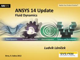 ANSYS v14 - Fluid Dynamics.pdf