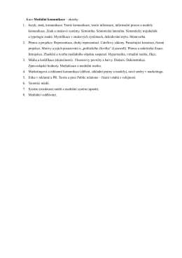 MK okruhy.pdf
