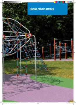 Stáhnout - Tomovy parky sro