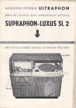 Supraphon-Luxus SL2.pdf