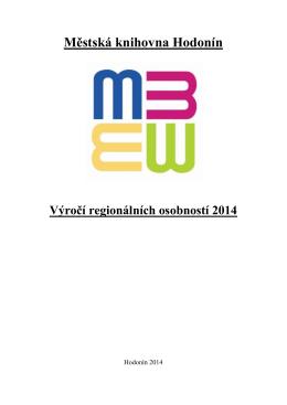 osobnosti - výročí 2014.pdf