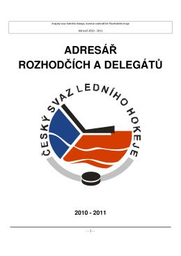 Adresář rozhodčích 2010-11.pdf