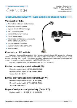 Technický list DeskLED-HP.pdf