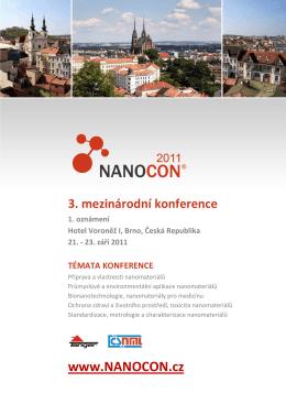 ZDE - Nanotechnologie.cz