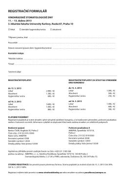 2012_12_stoma_navratka_fin2.pdf