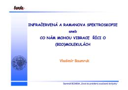 Vibrace BCM094.pdf
