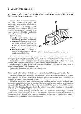 Cvicebnice SL - D.pdf - Vysoké učení technické v Brně