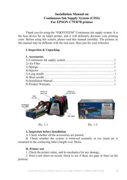 (.pdf)