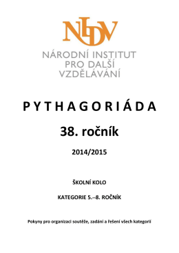 Pythagoriada_2015_skolni_kola.pdf