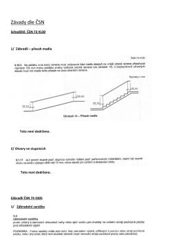 Závady dle ČSN.pdf (181686)