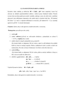 Navod_ryznaruv idnex.pdf