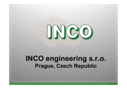 Houdek_INCO engineering s.r.o._prezentace.pdf